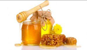 bi quyet su dung mat ong rung