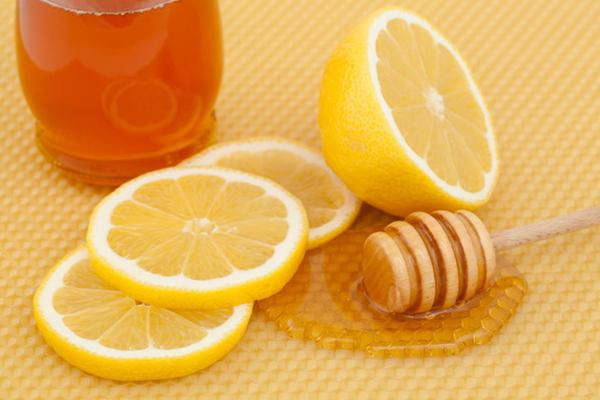 Tổng hợp các bí quyết làm đẹp từ mật ong rừng, bạn đã thử chưa?