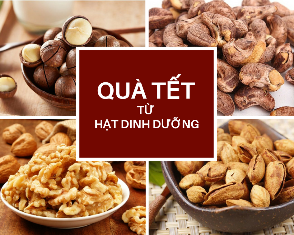 hat dinh duong ngay tet