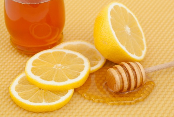 bi quyet su dung mat ong rung 1