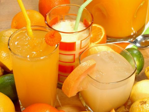 Tìm hiểu công dụng của quýt đường – hoa quả tốt cho sức khỏe