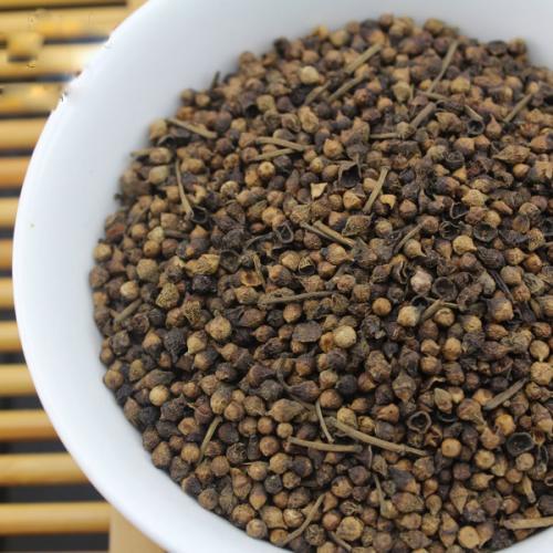 Uống nụ vối khô có giảm cân không - Cách pha trà nụ vối khô