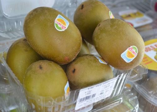 Cách ít người biết để bảo quản hoa quả nhập khẩu tươi ngon