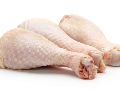 Bác sỹ khuyên bạn nên ăn thịt gà thường xuyên trong bữa ăn vì những lý do sau