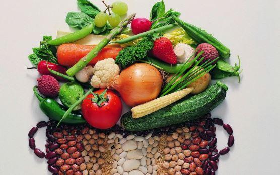 Cách kiếm tiền cực nhanh từ việc trồng các loại rau sạch này tại nhà