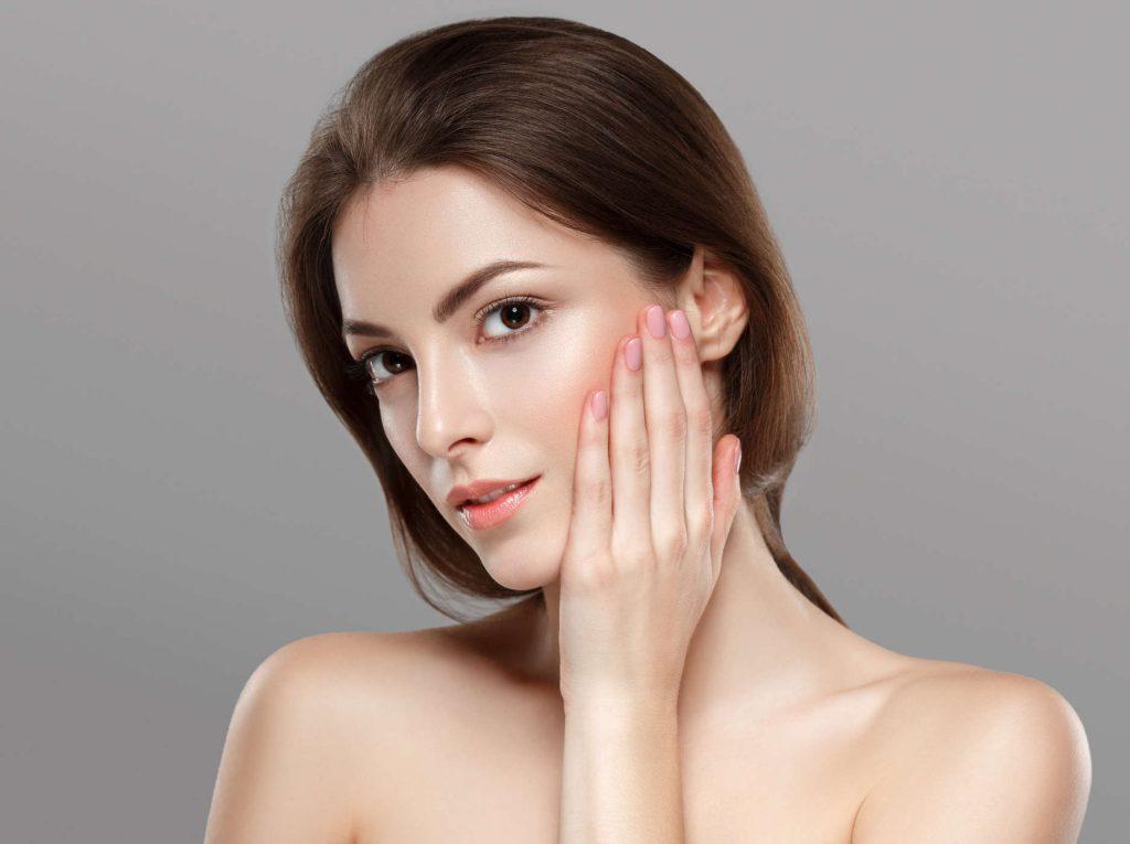 Tư vấn làm đẹp: mặt nạ trắng da hiệu quả giá rẻ bạn nên thử ngay
