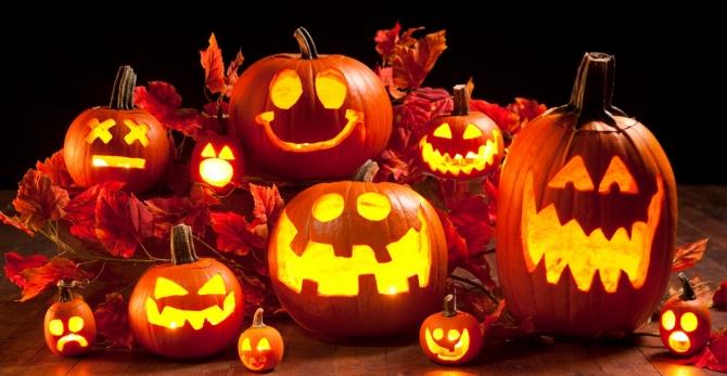 bieu tuong cua halloween