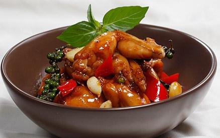 Hương liệu Tết đúng chuẩn tự nhiên nhất định phải có cho món ăn dậy hương