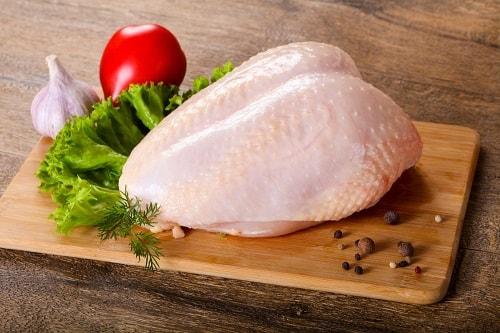 ăn gì ngày tết không lo tăng cân