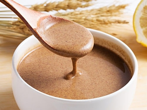 Cách làm bột ngũ cốc từ các loại đậu – Thực phẩm bảo vệ sức khỏe