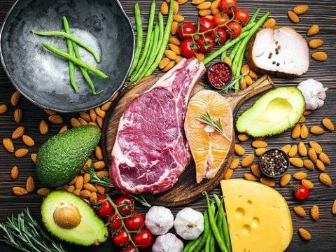 Giải thích chi tiết nhất: Chế độ ăn keto là gì? Thực đơn keto gợi ý cho bạn