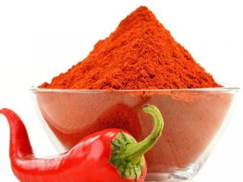 Mua ớt bột Hàn Quốc chất lượng, giá tốt tại Hà Nội và Hồ Chí Minh
