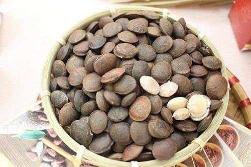 Tin tức cập nhật giá hạt sachi chuẩn tại Hà Nội và Hồ Chí Minh
